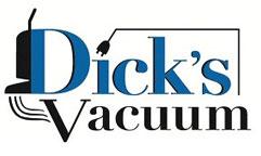 Dick's Vacuum